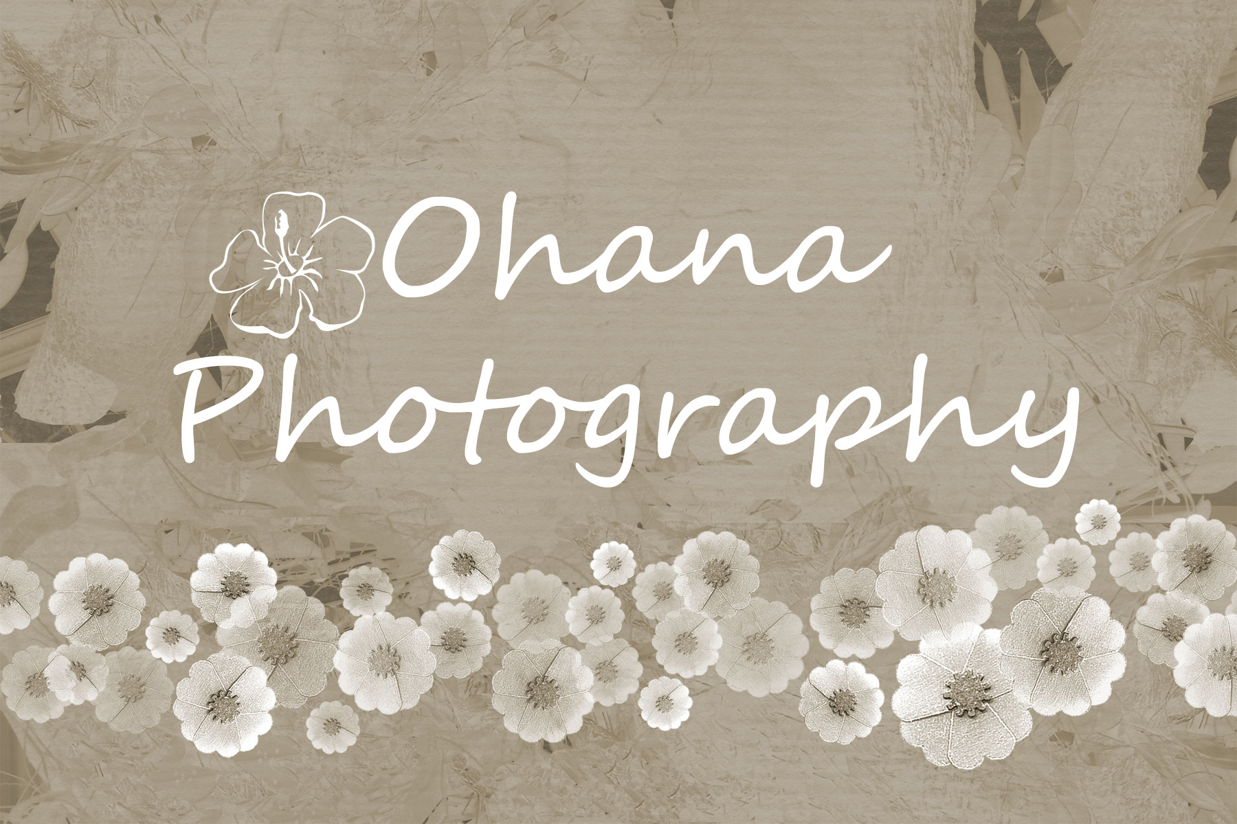 Ohana Photography