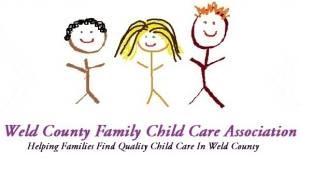 WCFCCA Logo